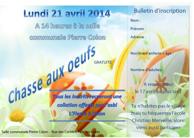 flyers-pâques-2014-(1)